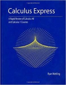calc express image